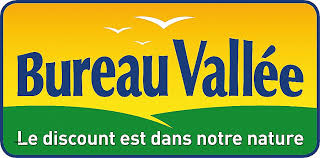 logo bureau vallee bureau bureau vallee beauvais hd wallpaper pictures