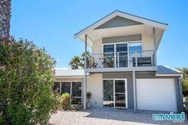 short term u0026 residential property rentals accommodation across