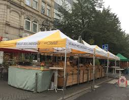 Awning Supplier Folding Up Gazebos Folding Up Tables Awning Tent Supplier