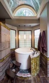Small Bathrooms With Tubs Best 25 Soaking Tubs Ideas On Pinterest Bath Tubs Bathtub And