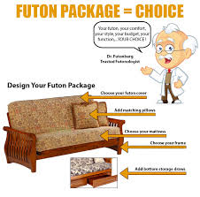 dr sofa nyc urban futons futon u0026 sofa beds for small space urban living