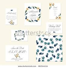 wishing tree cards wedding wishing tree stock images royalty free images vectors