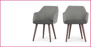 chaise salle de réunion chaises accoudoirs 211892 chaise salle de réunion beau 2x lule