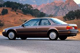 1993 honda accord cb7 1990 93 honda accord consumer guide auto