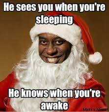 Ainsley Harriott Meme - pouring from a great height and feeling like ainsley harriott 4