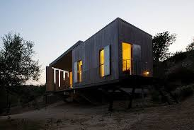 architectural homes vacation home rentals architectural gems boutique homes