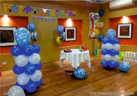 balloon arrangements for birthday superb boy birthday balloon images at inexpensive article happy
