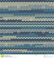 illustration seamless knitted pattern stock photos image 35807963