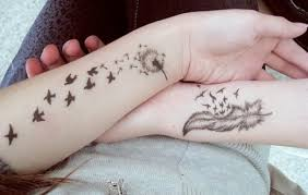 awesome arm tattoo designs for women