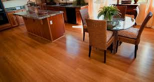 hardwood floor refinishing houston floor renew houston