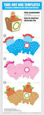 135 best diy paper images on pinterest paper gifts and crafts