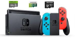 best micro sd card black friday deals 6 best nintendo switch micro sd cards your buying guide