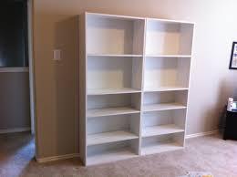 target book shelf home design