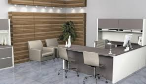 Innovative Affordable Office Furniture New Affordable Supply Of - Affordable office furniture