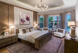 interior design model homes pictures model homes lita dirks u0026 co interior design and merchandising firm