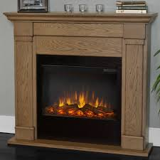 realistic electric fireplace dact us