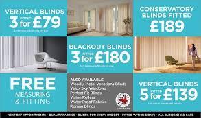 Budget Blinds Halifax Cheap Window Blinds Roller Blinds Custom Made Window Blinds