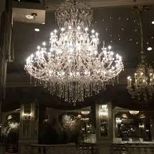 Chandelier New York 190 Best Chandelier Rentals Images On Pinterest Crystal