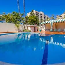 san diego coast rentals 23 photos u0026 15 reviews vacation rental
