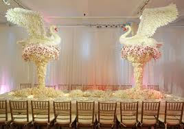 wedding flowers decoration fabulous most flower decorations for wedding tables in decorations