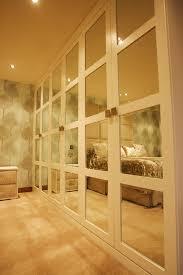 Mirrored Closet Doors Manufacturer Of Mirrored Closet Doors