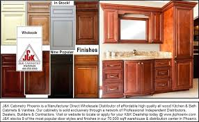 wholesale kitchen cabinets phoenix az discount kitchen cabinets phoenix az wholesale kitchen bath cabinets