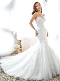wedding dress rental wedding dress rental ostinter info