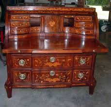 vintage roll top desk value vintage roll top desk roll top desks pinterest desks
