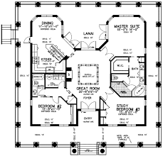 floor plans with wrap around porches florida cracker house plan 24096bg architectural designs