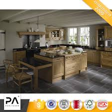 list manufacturers of acrylic indian kitchen cabinets buy acrylic