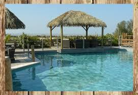 chambre d hote cheque vacances chambres d hôtes à châtelaillon plage complexe cubain la havane 17