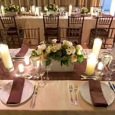 fall table arrangements beautiful fall wedding table decorations images styles ideas