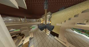 minecraft furniture lighting hopper chandelier