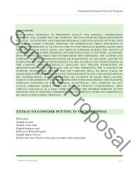 sample proposal for services professional cleaning services proposal 12 638 jpg cb u003d1446743984
