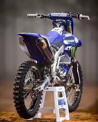 Https Motorcyclehelmets Io Product Category Arai Helmets Arai