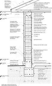 100 historical home plans siheyuan floor plan 100 home