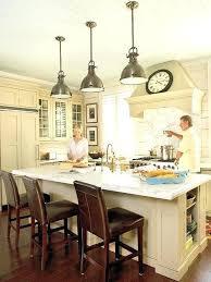 nautical kitchen cabinet hardware kitchen cabinets nautical kitchen cabinets nautical island