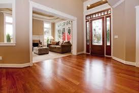homework maintaining wood floors newsday