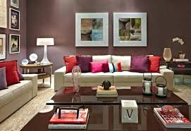 Decoration Ideas For Living Room Walls Ideas For Decorating Living Room Walls Living Room Wall Decoration