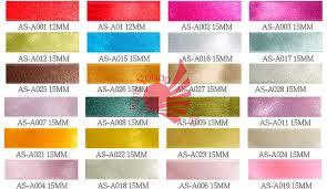 satin ribbon bulk satin ribbon bulk ribbon supply king enterprise co