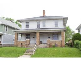 Section 8 3 Bedroom Voucher 11 Indiana 3 Bedroom Homes With Section 8 For Rent Average 810