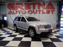 jeep grand cherokee for sale used cars on buysellsearch