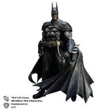 batman arkham knight amazon black friday square enix batman arkham city play arts kai batman action figure