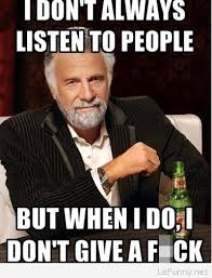 People Meme - 30 funny people meme pictures and images that will make you laugh