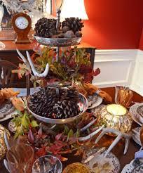 table arrangements furniture marvelous thanksgiving table centerpieces decor