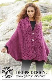 www drops design 1255 best images on drops design knitting