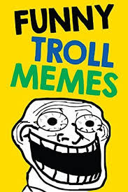 Memes Troll - memes funny troll memes and jokes by memes joker