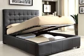 Queen Comforter Sets On Sale Bedding Set Amazing Unique Bedding Sets Queen Queen Comforter