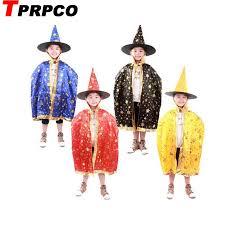 Halloween Costumes Girls Boys Buy Wholesale Halloween Costume Boy China Halloween