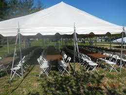 rent party tent tent rentals cookeville tn party source rentals